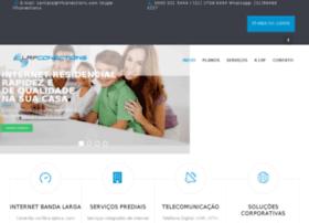 lrfconections.com.br