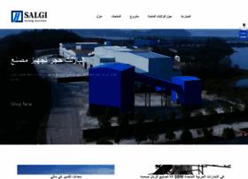 lrformations.fr