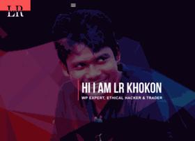 lrkhokon.com