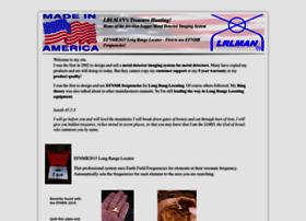 lrlman.com