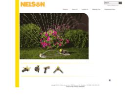lrnelson.com