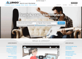 lrngo.com