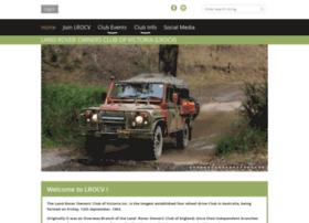 lrocv.com.au