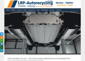 lrp-autorecycling.de
