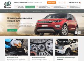 lrservicespb.ru