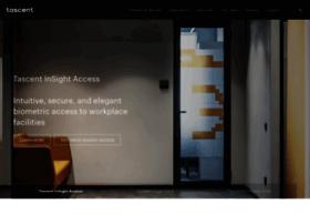 lrsidentity.com