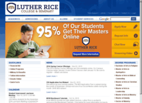 lru.edu