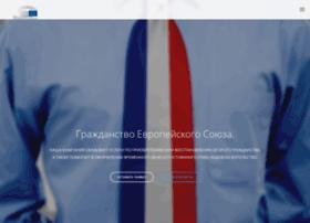 lru.ru