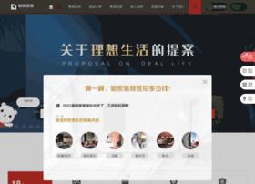 lrzs.com.cn