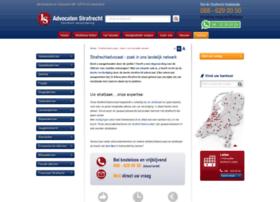 ls-advocatenstrafrecht.nl