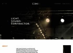 ls-contractor.ru