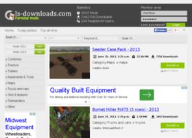 ls-downloads.com