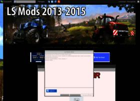 ls-mods-2013.lebonforum.com