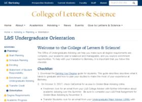 ls-orientation.berkeley.edu
