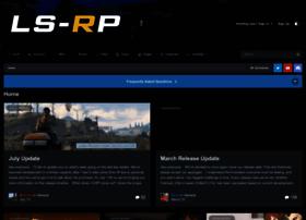 ls-rp.com