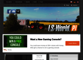 ls-world.pl