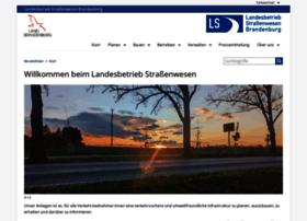 ls.brandenburg.de