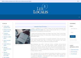 ls.lex-localis.info