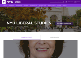 ls.nyu.edu
