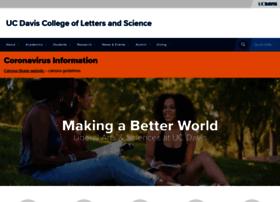 ls.ucdavis.edu