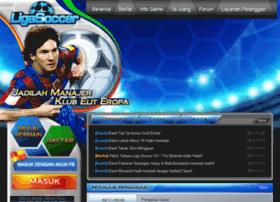 Ls.webgame.web.id