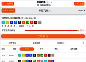 www.ls2009.net Visit site