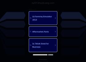ls2013mods-eng.com