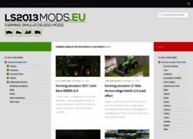 ls2013mods.eu
