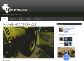 ls2013mods.net