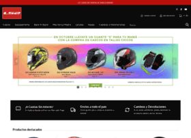 ls2helmets.com.ar