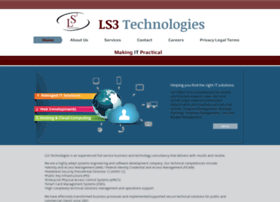 ls3tech.com