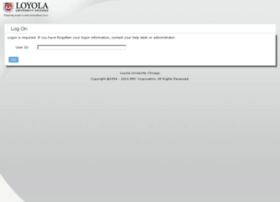lsa.luc.edu