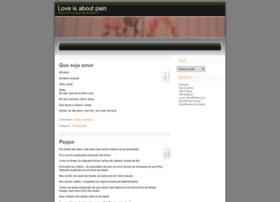 lsacramento.wordpress.com