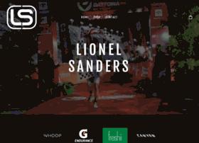 lsanderstri.com