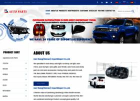 lsautoparts.com