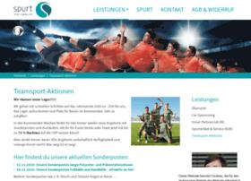 lsb-shop.de
