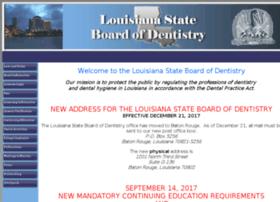 lsbd.org