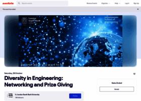 lsbubhm2016-diversity-engineering-networking.eventbrite.co.uk