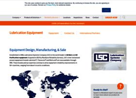 lsc.com