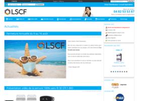 lscf.fr