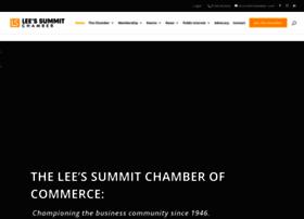 lschamber.com