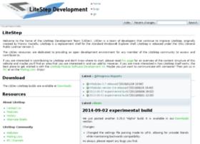 lsdev.org