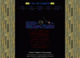 lsdrevamped.net