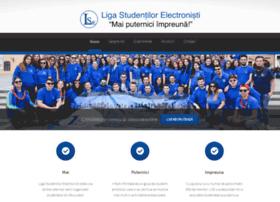 lse.org.ro