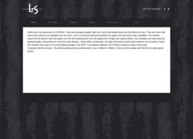 lseffects.com