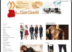 lsesell.storenvy.com