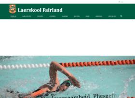 lsfairland.co.za