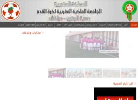 lsfma.net