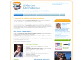 lsgestionadministrative.com