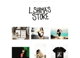 lshima.bigcartel.com